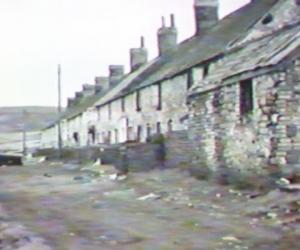 pwlldu-cottages