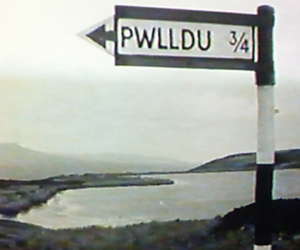 pwlldu-sign-keepers